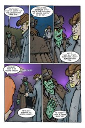 comic-2011-03-24-The-Quick-and-the-Undead.jpg