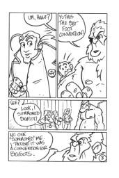 comic-2011-12-10-Mishaps-in-Monster-Summoning.jpg