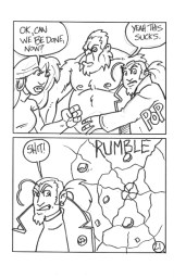 comic-2011-12-23-Mishaps-in-Monster-Summoning.jpg