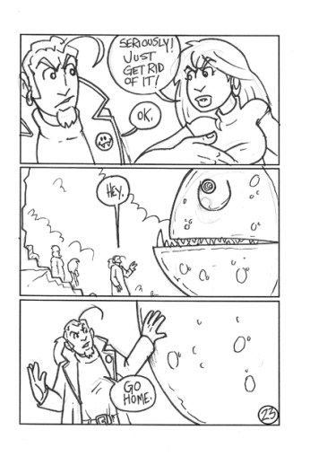comic-2011-12-25-Mishaps-in-Monster-Summoning.jpg