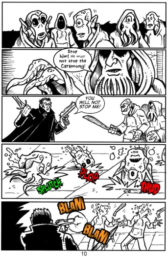 comic-2012-07-16-Terror-of-the-Cthulhu-Cult-10.jpg