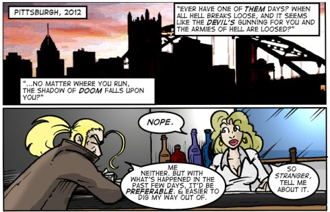 comic-2012-08-27-Have-A-Drink-On-Me.jpg