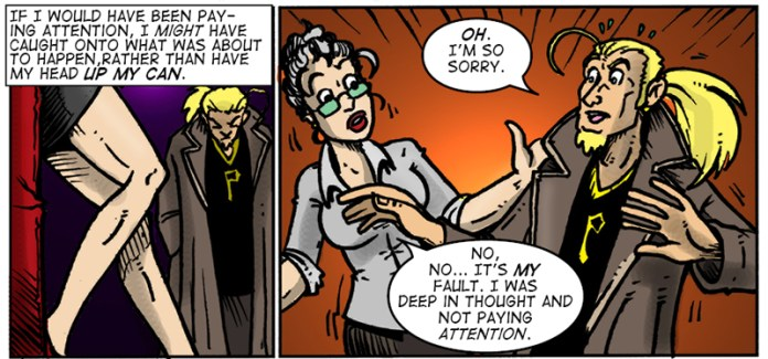 comic-2012-09-05-Have-A-Drink-On-Me.jpg