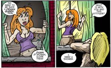 comic-2012-09-24-Have-A-Drink-On-Me.jpg