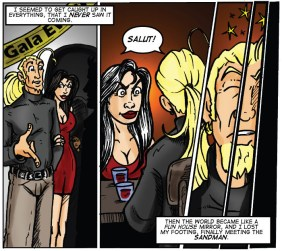 comic-2012-10-03-Have-A-Drink-On-Me.jpg