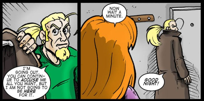 comic-2012-10-10-Have-A-Drink-On-Me.jpg