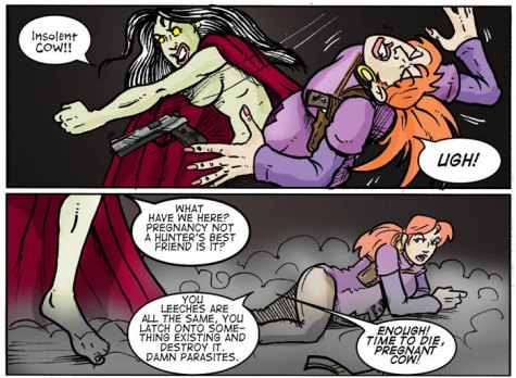 comic-2012-12-07-Have-A-Drink-On-Me.jpg