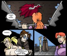 comic-2012-12-12-Have-A-Drink-On-Me.jpg