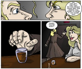 comic-2012-12-19-Have-A-Drink-On-Me.jpg
