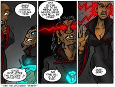 comic-2013-04-22-Unearthed.jpg
