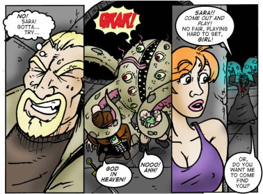comic-2013-09-12-When-a-Hero-Goes-Down.jpg