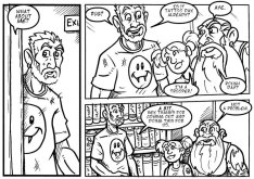 comic-2014-09-01-A-Day-in-th-Life.jpg