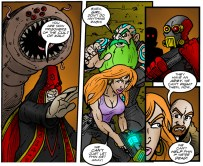 comic-2016-03-23-Blackened-14.jpg