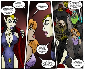 comic-2016-04-11-Blackened-22.jpg