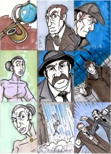 Sherlock-Cards_Page_1