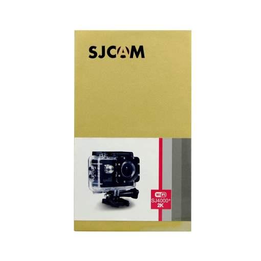 PHI1101961 – SJCAM SJ4000 Plus WiFi 2K Action Camera 06