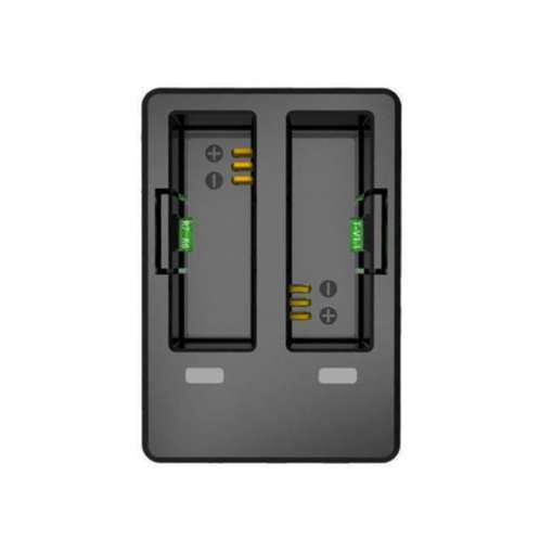 SJCAM SJ7 Dual Battery Charger