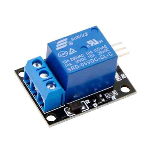 PHI1011837 – UNO R3 RFID Arduino Compatible Starter Kit 04