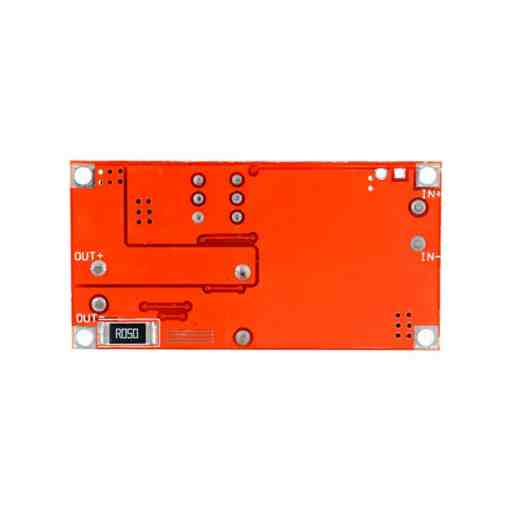 PHI1072114 – XL4015 5A Step Down DC Power Supply Module 03