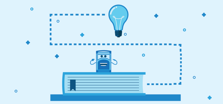 The Phiquest Guide To Business Process Automation
