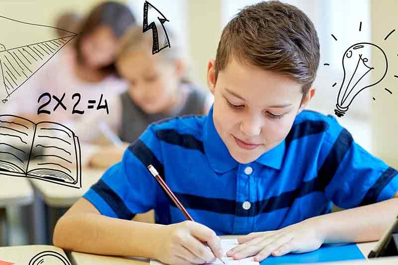 Dalam artikel ini, kita akan membahas kunci jawaban halaman 99, 100, 101, dan 102 tema 8 subtema 2 kemarau kelas 1 sd/mi. Kunci Jawaban Tema 2 Kelas 5 Sd Halaman 97 98 99 100 101 102 Buku Tematik