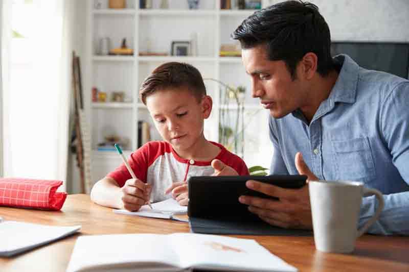 Simak kunci jawaban buku tematik tema 8 kelas 3, pembahasan halaman di 35 36 38 39 40 dan 41. Kunci Jawaban Tema 8 Kelas 2 Sd Keselamatan Di Rumah Dan Perjalanan Halaman 97 98 99
