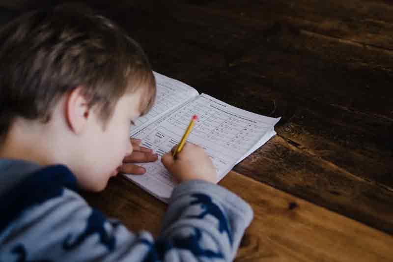 Ini ini kakak akan membagikan kunci jawaban dengan pembahasan tentang 3. Kunci Jawaban Tema 1 Kelas 4 Halaman 139 140 141 142 143 Dan 144 Subtema 3 Indahnya