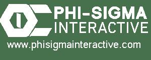 PhiSigma-Interactive