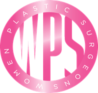 Plastic Surgeon Women