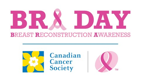 Breast Reconstruction Awareness