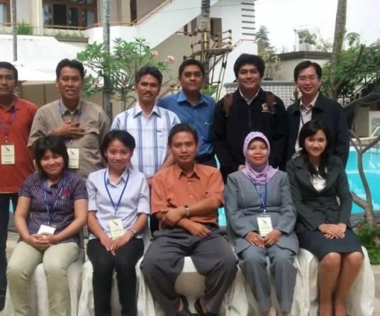 training_iso17025_bandung
