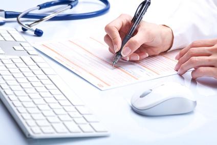 Docteur David Bouaziz phlébologie médecine esthétique