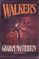 graham masterton walkers