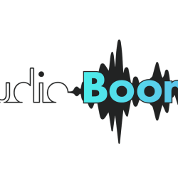 Share audio content online and completely free of charge with audioBoom. Post it here and to other social networks.