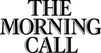 Allentown News
