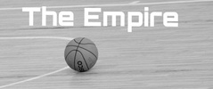 All Things Basketball in Philadelphia