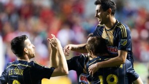 christian-maidana-philadelphia-union