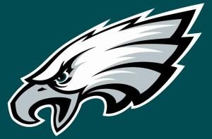 philadelphia-eagles-logo-wallpaper