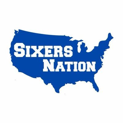 """The Sixers Six"": The Best Second Round Picks in Sixers History"