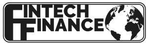 FinTech Finance Media Partner