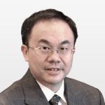 Dr. Ma