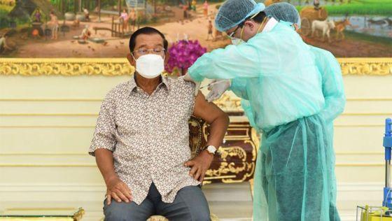 Gambar konten - Phnom Penh Post