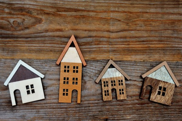 Your Guide To Homeowners Insurance Basics