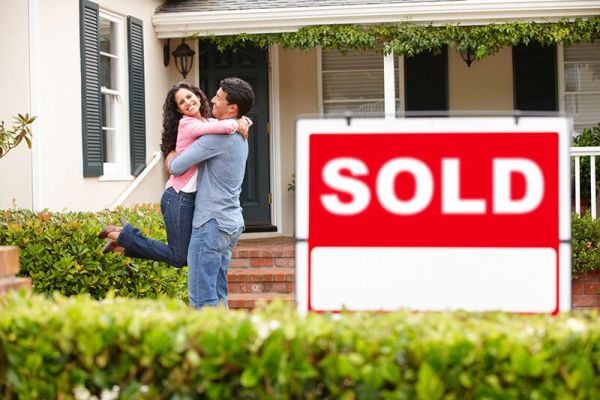 Security Precautions for New Homeowners