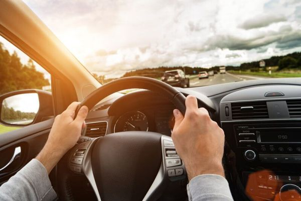 Defensive Driving Tips You Should Employ on the Road