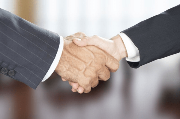 The Benefits of Working with an Independent Insurance Agency