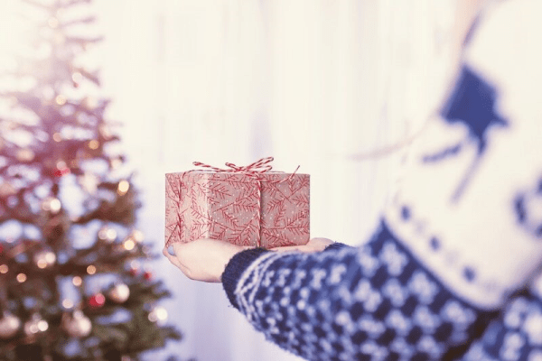 How You Can Insure Your Holiday Gifts