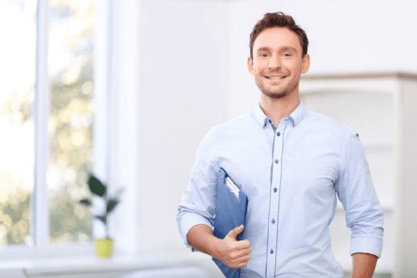 How to Establish an Employee Wellness Program