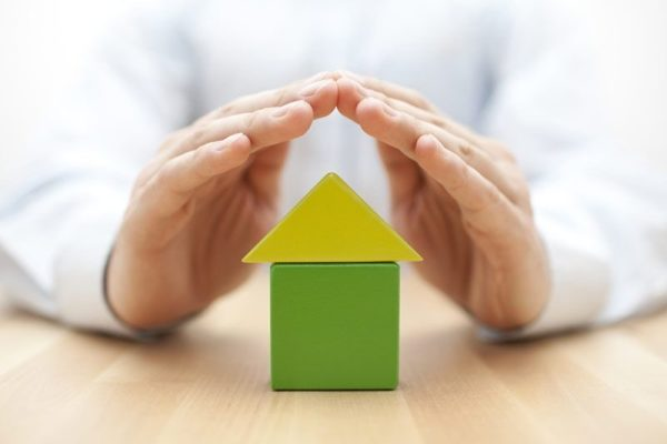 When You Need to File a Claim with Your Home Insurer