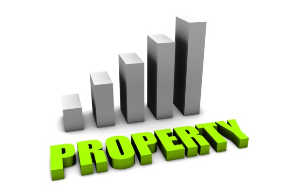 personal property appraisal tips